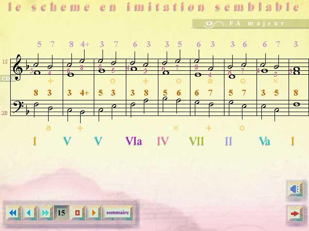 http://ctxctx.free.fr/polyphonies/40-question0.jpg